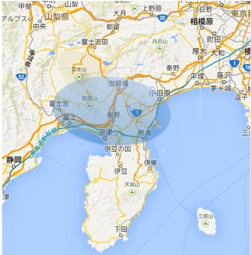 クロス張替え静岡