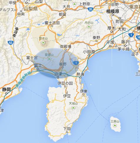 servicearea_shizuoka2