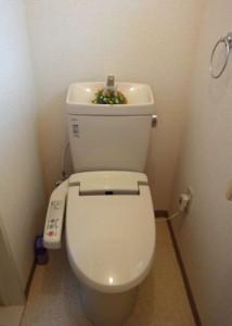 toilet_a